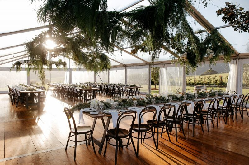 nsw wedding venue
