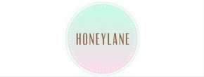 Honey Lane