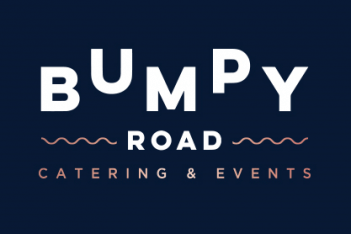 Bumpy Road Catering and Events
