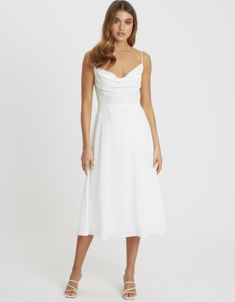 bridesmaid dresses under $200